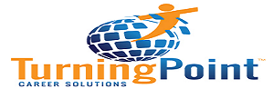 Turning Point Career Solutions